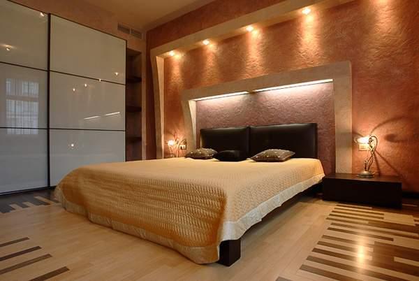 mobilierul perfect pentru un dormitor modern. Black Bedroom Furniture Sets. Home Design Ideas